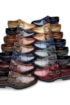 Die 36 besten Bilder von Herren schuhe | Schuhe, Herrin und