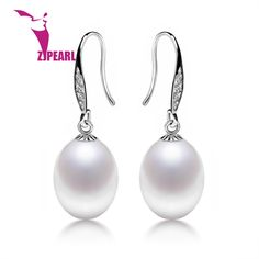 Marte&joven 18 Pairs Assorted Multiple Studs Earring Set Women Crystal Flower/cross/star Studs Set Of Earrings Girls Best Gifts Earrings