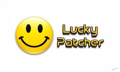 LuckyPatcher 5.6.9 ANDROID | SharePirate