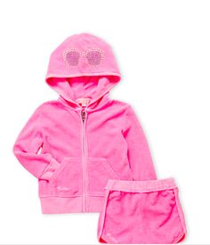 0bbb469fc  8.39 (66% OFF) - Toddler Girls Varsity Bomber Jacket