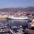 Toulon Pictures | Photo Gallery of Toulon - High-Quality Collection of Toulon Images | OrangeSmile.com