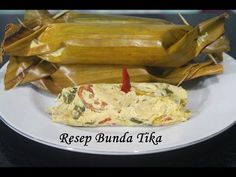 Indonesian Food, Indonesian Recipes, Food And Drink, Meat, Chicken, Indonesian Cuisine, Cubs