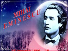 Mihai Eminescu prezentare 2017.ppt Verona, Presentation, Student, Movies, Movie Posters, Films, Film Poster, Cinema, Movie