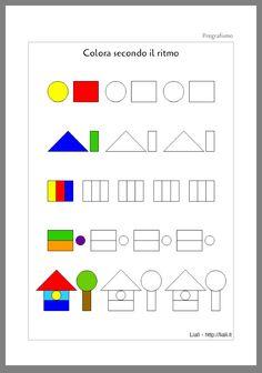 Preschool Writing, Preschool Learning Activities, Kids Learning, Kindergarten Math Worksheets, Writing Worksheets, Montessori Math, Pre Writing, Math For Kids, Kids Education