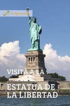 14 Ideas De Viajes Por Estados Unidos Viajar A Estados Unidos Viajes Estados Unidos