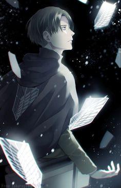 Naruto Gaara, Sarada Uchiha, Attack On Titan Fanart, Attack On Titan Levi, 2160x3840 Wallpaper, Fille Anime Cool, A Silent Voice, Image Manga, Handsome Anime