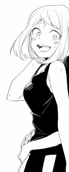 Read 》Boku No Hero《 from the story ➡Metadinhas by sun_riisee (Sunny 💛) with 237 reads. Wattpad, Humor, Disney Characters, Fictional Characters, Disney Princess, Humour, Funny Photos, Fantasy Characters, Funny Humor