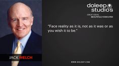 """""""Face reality as it is, not as it was or as you wish it to be.""""  ― Jack Welch #business #entrepreneur #fortune #leadership #CEO #achievement #greatideas #quote #vision #foresight #success #quality #motivation #inspiration #inspirationalquotes #domore #dubai #abudhabi #uae#travel #traveling #holiday #vacation #travelling #sun #hot #love #ilove #instatravel #tourist"""