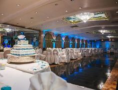 You may want to find out whether your favourite #weddingreceptionlocationLongIsland is an ideal place for use or not. http://www.arianawaterfallcatering.com/