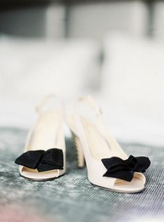 Black & White Wedding > Black&white Wedding #799605 - Weddbook