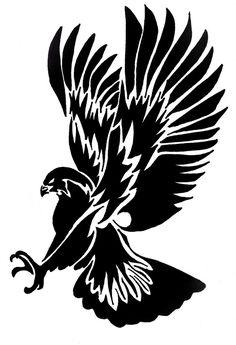 http://www.tattoostime.com/images/339/black-tribal-hawk-tattoo-design.jpg