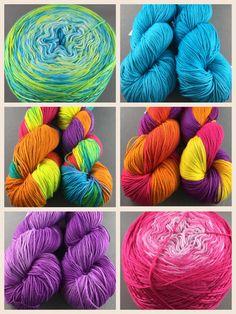 Yarns, Fiber, Throw Pillows, Lace, Nature, Beautiful, Toss Pillows, Naturaleza, Cushions