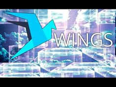 Wings And ShapeShift of DAO DAO launcher and platform funding Wings.ai gathers speed in uncertain times - the spectrum of the failed OAC Slock.it is always on the lips.  Can it succeed? This is Wings main developer Stas Oskin question to answer since June this year the first place it is important to understand that DAOS not start or end with the DAO. Decentralized autonomous organizations is a new concept in how virtual organizations are initiated funded and managed and DAO was only one of…