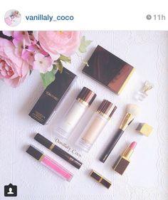 @vanillaly_coco