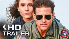 The new Top Gun: Maverick trailer puts Tom Cruise back in the cockpit after over three decades away from one of the biggest roles of his career. Tom Cruise, Kelly Mcgillis, Kenny Loggins, Jennifer Connelly, Soundtrack, Christopher Mcquarrie, Action Movie Stars, Miles Teller, Most Popular Movies