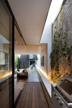 Residential Design | Australian Interior Design Awards