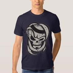 Shop Arabian Skull WHT T-Shirt created by Spysee. Hoodies, Sweatshirts, Customized Gifts, Shirt Style, Your Style, Shirt Designs, Skull, Street Style, Tank Tops