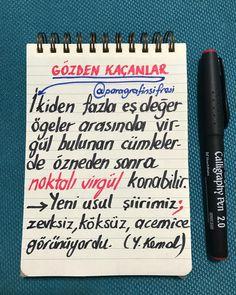 Fotoğraf açıklaması yok. Calligraphy Pens, My King, Language, Study, Education, Learning, School, Books, Reading
