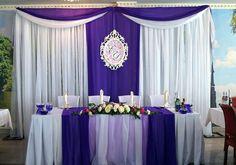 декор свадебного стола габардином: 48 тис. зображень знайдено в Яндекс.Зображеннях