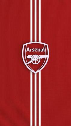 Logo Arsenal, Arsenal Fc Players, Arsenal Football, Football Gif, World Football, Sport Football, Football Players, Arsenal Wallpapers, Liverpool Wallpapers