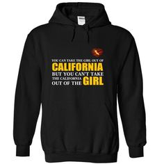 California Girl Anywhere T Shirts, Hoodie. Shopping Online Now ==►…