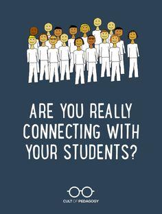 Teaching Strategies, Teaching Tips, Learning Skills, College Teaching, Instructional Strategies, Teaching Activities, Teacher And Student Relationship, Classroom Management Plan, Class Management