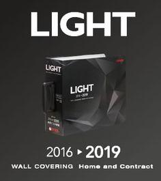ライト 2016-2019