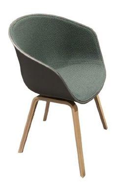 Konferenzstuhl vitra  Vitra - Vitra ES 108 Lobby Chair Konferenzstuhl | Cool furniture ...