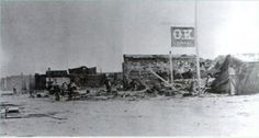 """Oct. 26, 1881. The """"Gunfight at the O-K Corral"""" takes place in Tombstone, AZ, as Wyatt Earp, his two brothers and """"Doc"""" Holiday shoot it out with Ike Clanton's gang. Three members of Clanton's gang were killed; Earp's brothers were wounded"""