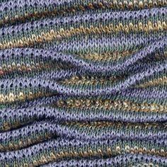 .knitting pattern