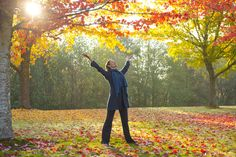 10 Ways to Celebrate Mabon, the Autumn Equinox  Nice and Simple! Mabon, Autumnal Equinox Celebration, Autumn Equinox Ritual, Autumn Harvest, Wiccan, Magick, Witchcraft, Samhain Ritual, The Winds Of Winter