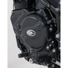 rg-ecc0148bk-left-engine-case-cover-bmw-f650gs-2