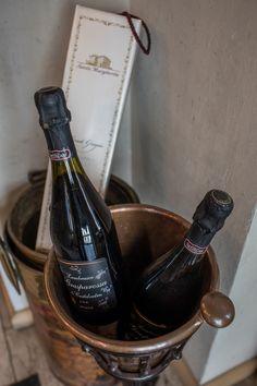 Trattoria Pocol. Brasov. Food. Italian. Restaurant. Interior. Comfortable. Relaxed area. Sampanie. Champagne. Interior And Exterior, Barware, Champagne, Restaurant, Food, Diner Restaurant, Essen, Meals, Restaurants