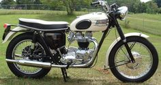 motorcycle photo gallery, motorcycle pictures, motorcycle photos