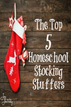 5 Homeschool Stocking Stuffers Looking for homeschool stocking stuffer ideas? Check out this post for 5 great homeschool stocking stuffers! Christmas Crafts For Gifts, Christmas Activities, Diy Crafts For Kids, Craft Gifts, Gifts For Kids, Christmas Diy, Diy Gifts, Christmas Treats, Christmas 2019