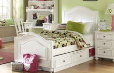 19 best Madison images on Pinterest | Classic furniture, Vintage ...