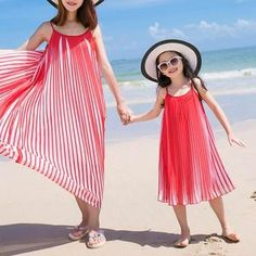 58e3fbfcd170 Daily Deals For Moms. Mother Son Matching OutfitsRed Slip DressBaby Outfits  NewbornMommy ...