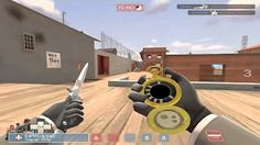 team fortress 2 - YouTube