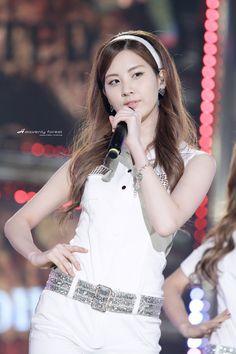 #seohyun #snsd #kpop