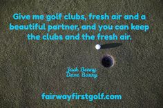 Fairway First Golf Golf Gadgets, Golf Cleats, Golf Etiquette, Golf Shop, Golf Exercises, Just A Game, Golf Quotes, Golf Humor, Golf Accessories