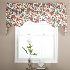 11 Best Decorating Ideas Images Scarf Curtains Voile