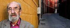 Angel González fotos d su vida - Buscar con Google