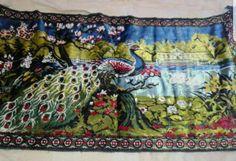 Carpetă de pluș chinezească Mini Me, Croatia, Childhood Memories, Tapestry, Traditional, Retro, Pictures, Painting, Vintage