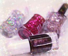 tämän tyylisiä kynsilakkoja Nail Polish, Nails, Beauty, Finger Nails, Ongles, Nail Polishes, Polish, Beauty Illustration, Nail