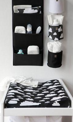piratamorgan.com: en blanco y negro - decokids