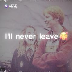 Fred and Hermione edit💖 Fremione