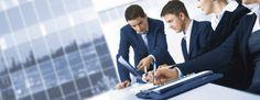 Negocios – Plantilla Bootstrap Premium. Tema adaptable para cualquier negocio! – SYP BLOG