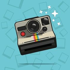 #retro #polaroid #picture #instagram #lineart #design #illustration #vector #graphic #graphicdesign #vectorart #concept #icondesign #icon #iconaday #inspiration #materialdesign #instaart #creative #bestvector #behance #digitalart #designer #illustrator #dribbble #photography #drawing @graphicroozane @iconaday @visforvector @designarf @graphicdesignblg by volkanbyklty