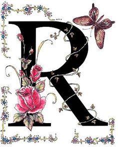 COMO IMPRIMIR PAPEL PARA DECOUPAGE - ACESSE:    http://www.artemaniaca.com/?p=55