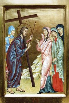 Lo Scriptorium - Laboratorio Iconografico Savior, Jesus Christ, Byzantine Art, Religious Icons, Orthodox Icons, My King, Christianity, Catholic, Lord